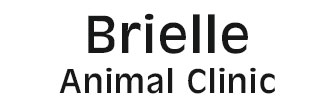 Brielle Animal Clinic